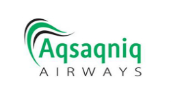Aqsaqniq Airways Ltd.