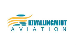 Kivallingmiut Aviation