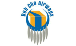 Dehcho Airways